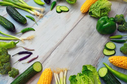 Is Vegan Healthy: Let Us Find Out