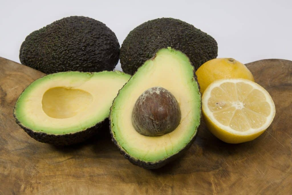 3 Genius Hacks To Keep Avocado Fresh- Healthy Eating
