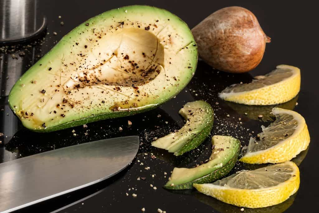 Best Ways To Store Avocados- Healthy Life And Eating