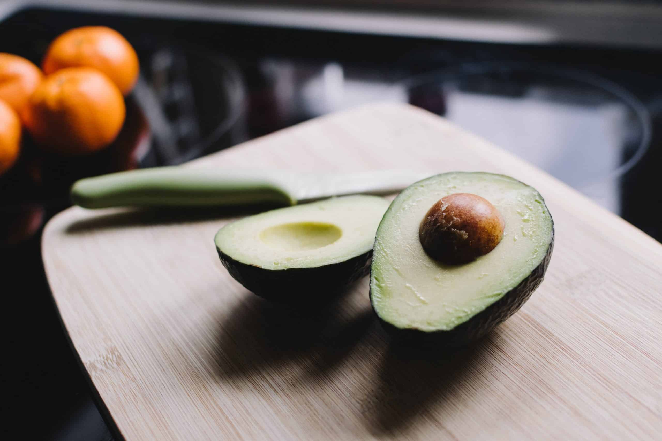 Nutritional Facts And Proven Health Benefits Of Avocados