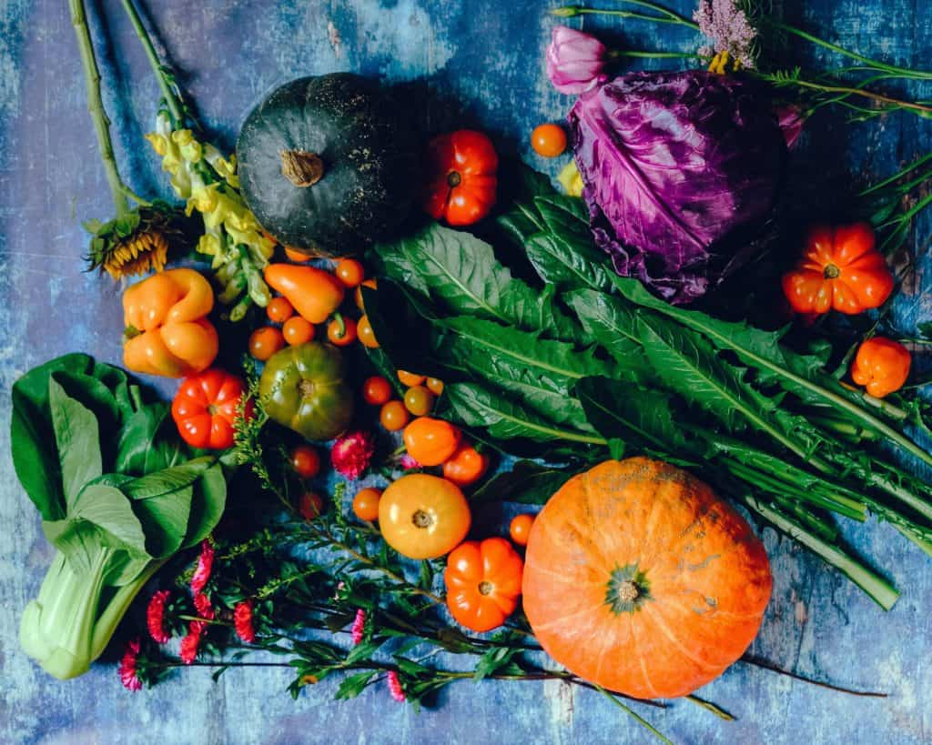 Tips On How To Eating Healthier On A Budget