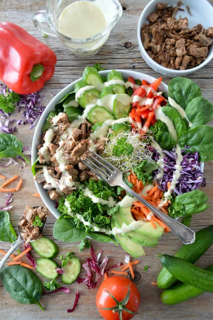 Free Diet Plans: The Perfect Process Of Weight Loss